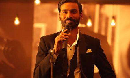 Interview, Shamitabh, actor, Dhanush