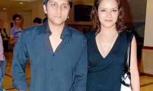 Bollywood celebrities, Mohit Suri, Birthday, twitter
