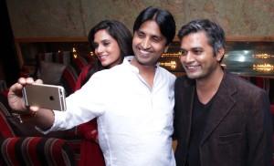 Richa Chadha, Arvind Kejriwal, Masaan, tax free, Delhi