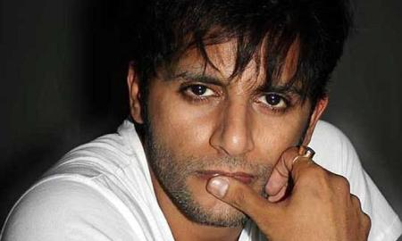 Karanvir Bohra, movie