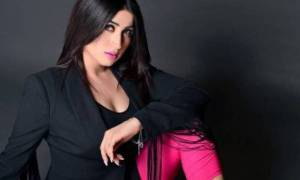 Qandeel Baloch, marriage