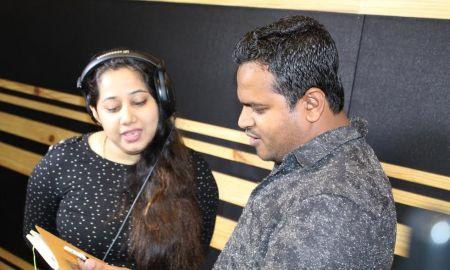 Kaabil, Singer, Payal Dev, Swachh Bharat, Campaign