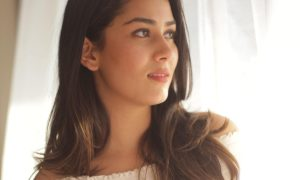 Mira Kapoor,launch,Pooja Makhija,book,Eat. Delete. Junior