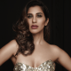 Pop Diva, Sophie Choudry, music scene, Bollywood