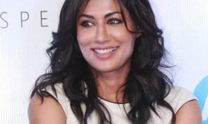 Chitrangada Singh,