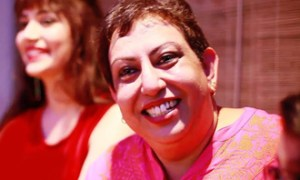 Producer Sheila Sandhu, Acceptance