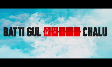 T series ,KriArj Entertainment, Krti pictures, Shree Narayan Singh, Batti Gul Meter Chalu