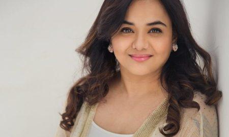 Preeti Thaker Arora,web series, Sanjay Dutt, EMI