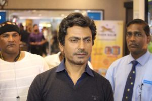 Mukesh Chhabra, Magic If Films, Bolti Khidkiyaan!