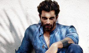 Karan Singh Grover, BollywoodDhamaka