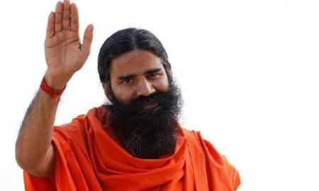 Baba Ramdev, Patanjali, Kimbho, Messaging App, WhatsApp