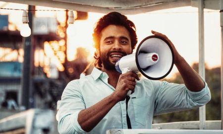 Jackky Bhagnani, Mitron, BollywoodDhamaka