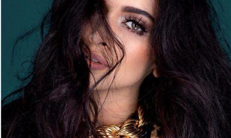 Deepika Padukone, pictures, BollywoodDhamaka