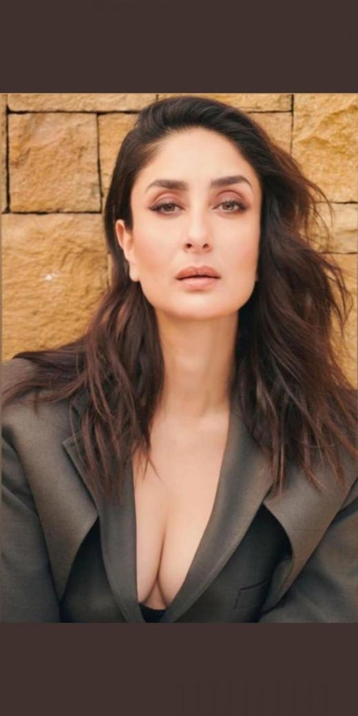 Kareena Kapoor All Films Hit Flop Box Office Collection