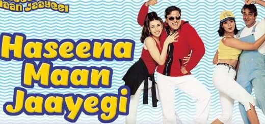 Haseena Maan Jaayegi Box Office Collection Day-wise Worldwide