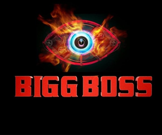 Bigg Boss 14 Will Be Premiered On October 4