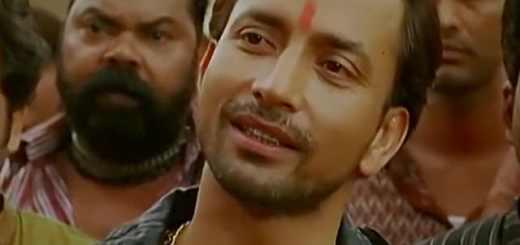 Deepak Dobriyal All Films Hit Flop Box Office Collection