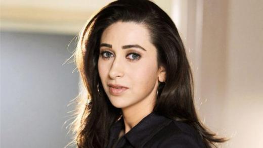 Karisma Kapoor All Films Hit Flop Box Office verdict
