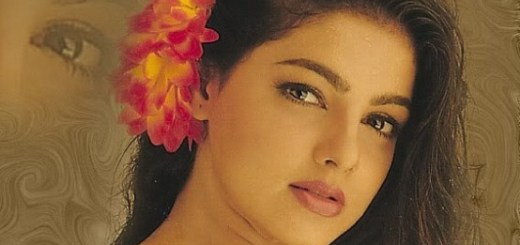 Mamta Kulkarni All Films Hit Flop Box Office Collection