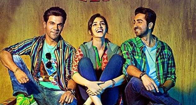 Bareily Ki Barfi Box Office India Collection Daywise & Worldwide