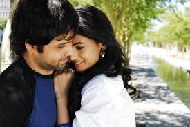 Jannat Lifetime Box Office Collection Daywise & Worldwide