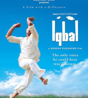 Iqbal Box Office Collection Day-wise & Worldwide
