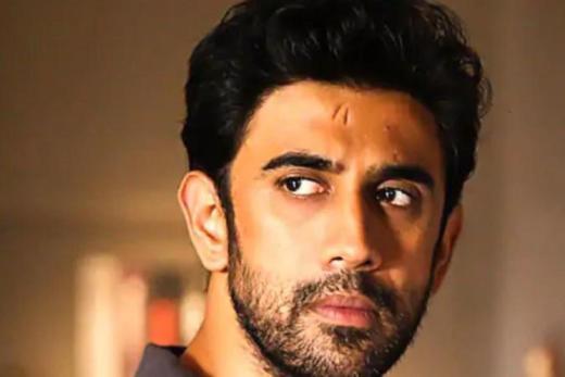Amit Sadh Filmography All Films Hit Flop Box Office Verdict