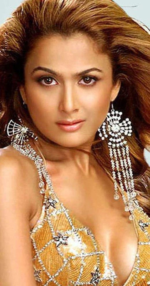 Amrita Arora All Films Hit Flop Box Office Verdict