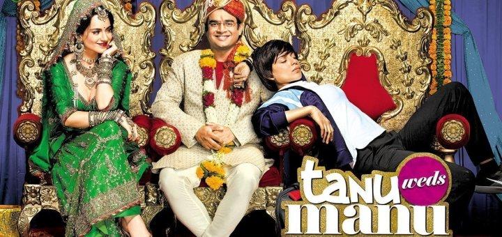 Tanu Weds Manu Returns Lifetime Box Office Collection Daywise