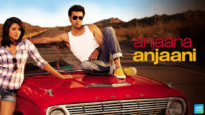Anjaana Anjaani Box Office Collection Daywise India Overseas