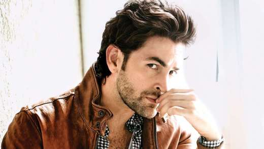 Neil Nitin Mukesh All Films Hit Flop Box Office Collection