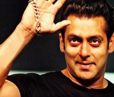 Salman Khan Upcoming Movies List With Release Date Cast Details