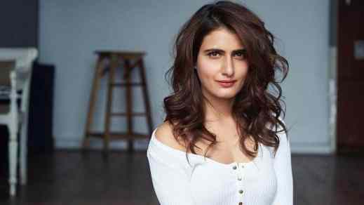 Fatima Sana Shaikh All Films Hit Flop Box Office Collection