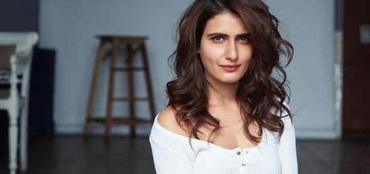 Fatima Sana Shaikh All Films Hit Flop Box Office Collection