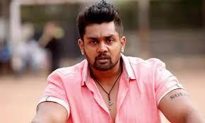 Dhruva Sarja All Movies Hit Flop Box Office Analysis