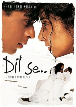 Dil Se Box Office Collection Day-wise India Overseas