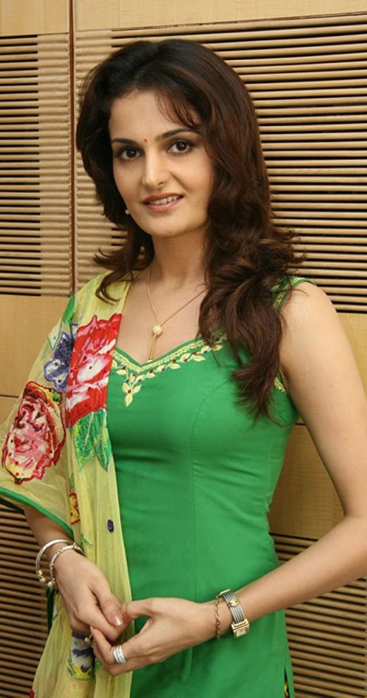 Monica Bedi All Films Hit Flop Box Office Analysis