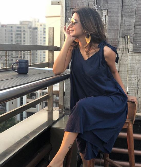 Jennifer Winget Wiki Age Height Weight Husband Net Worth Body Measurements and Hot Pictures