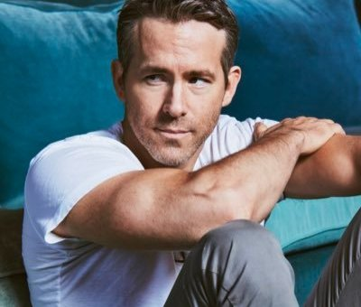 Ryan Reynolds Movies Television Box Office Numbers