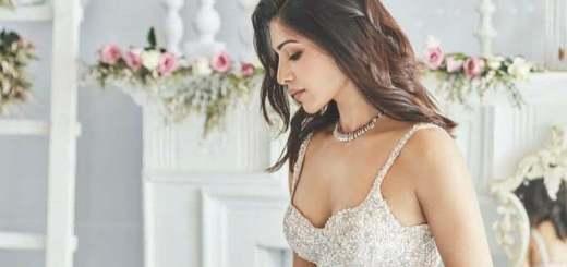 Samantha Akkineni Hot Cute Gorgeous Pictures