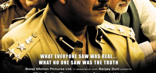 Shootout at Lokhandwala (2007) Box Office Collection