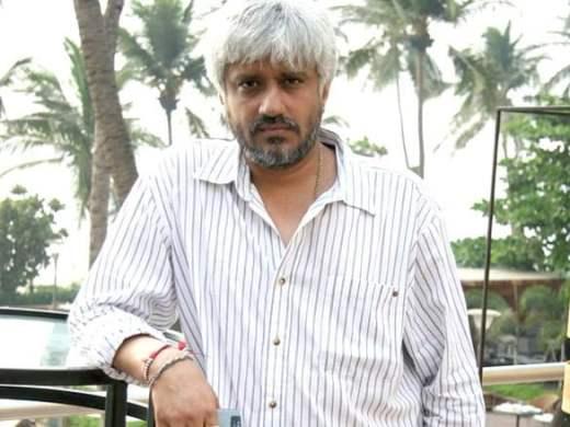Vikram Bhatt All Movies Hit Flop Box Office Analysis