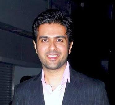 Harman Baweja All Films Hit Flop Box Office Analysis