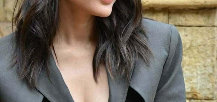 Kareena Kapoor 10 Hot Cute Gorgeous Pictures