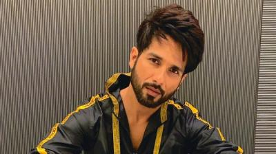 Shahid Kapoor Net Worth 2021 Cars Wife Height Age Weight Wiki Bio Family Body Type Salary Favorites Education Lifestyle and all you want know
