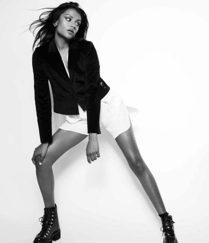 Simone Ashley 9 Hot Gorgeous Pictures