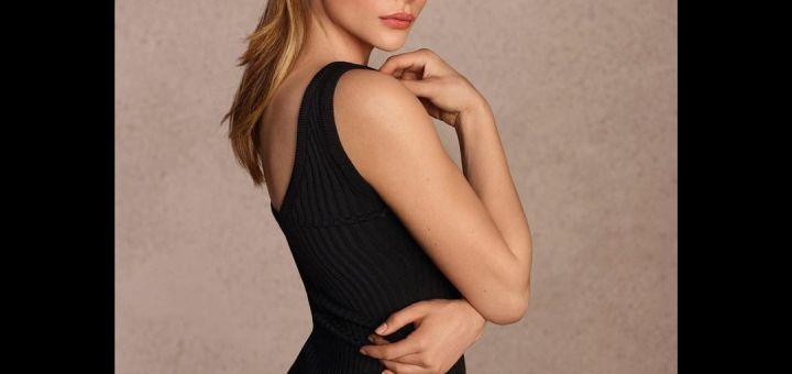 Chloë Grace Moretz Wiki Height Weight Net Worth