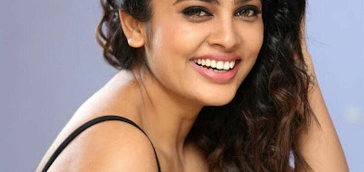 Nandita Swetha All Films Hit Flop Box Office Analysis