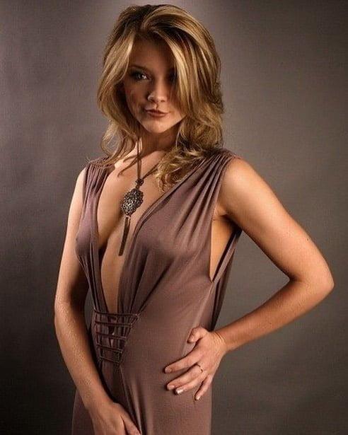 Natalie Dormer 9 Latest Hot Pictures