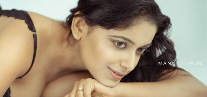 Charmsukh Actress Sneha Paul 11 Hot Pictures